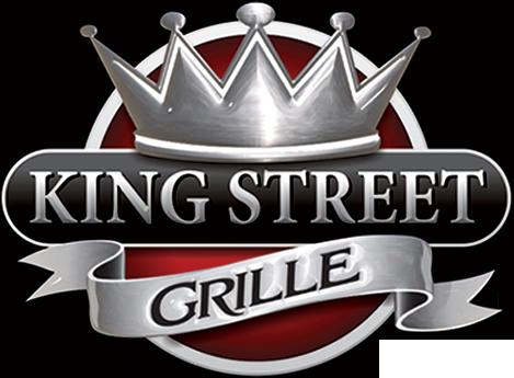King Street Grille logo