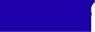 Kentucky Korner logo