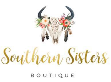 Southern Sisters Boutique