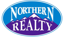 Northern Realty logo