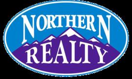 Northern Realty logo