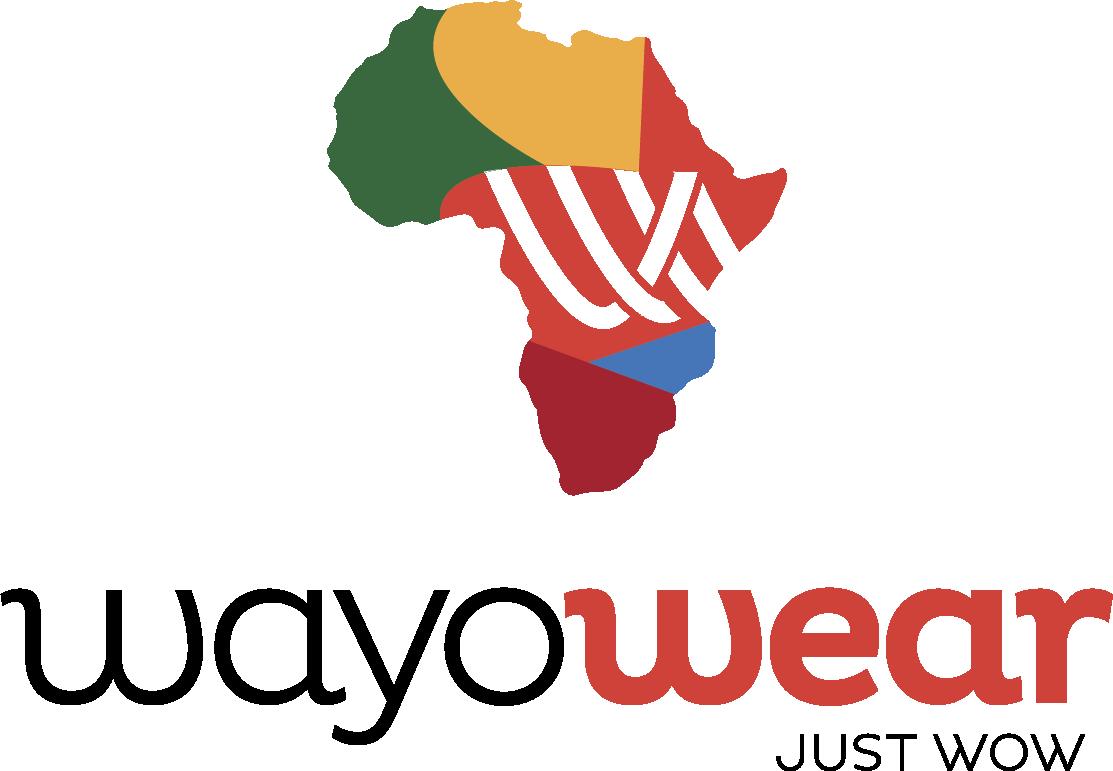 Wayowear Logo