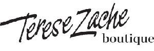 Terese Zache Boutique logo