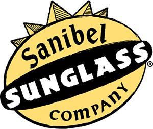 Sanibel Sunglass Company logo