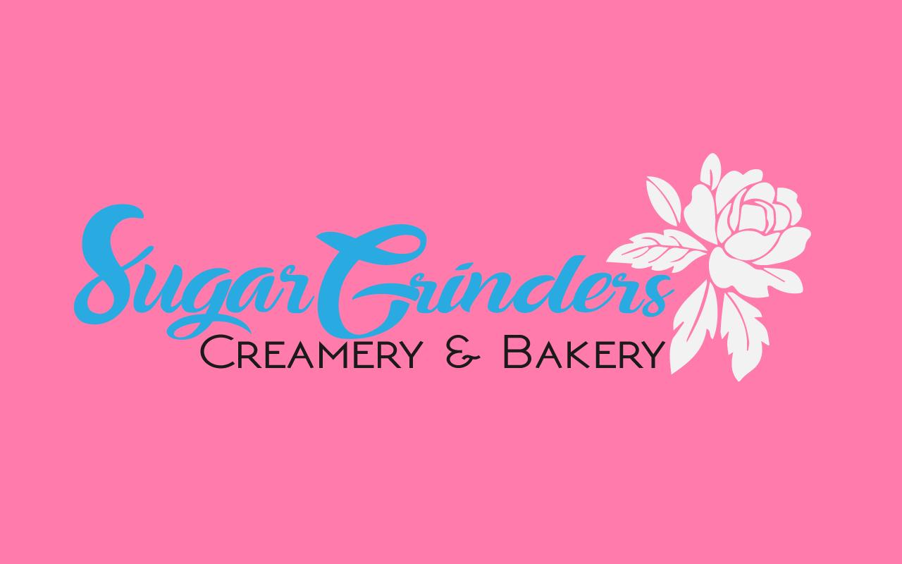 Sugar Grinders Logo