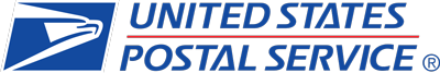 US Post Office logo
