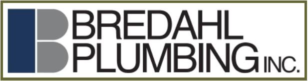 Bredahl Plumbing Inc.