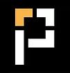 Premier Images logo