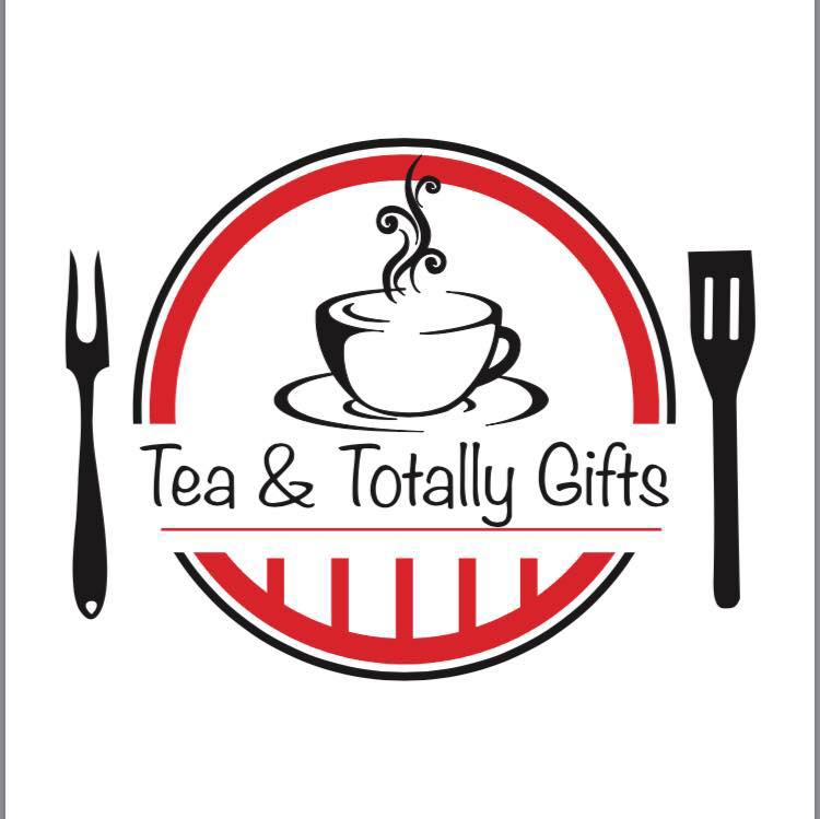 Tea & Totally Gifts