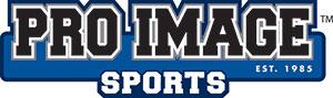 Pro Image Sports logo