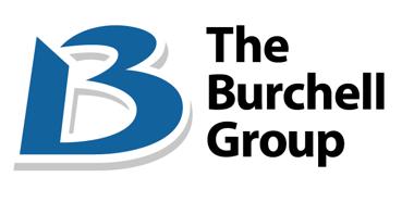 Westburchell logo