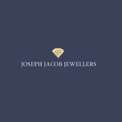 Joseph Jacob Jewelry Logo