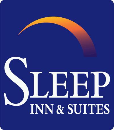 Sleep Inn & Suites logo