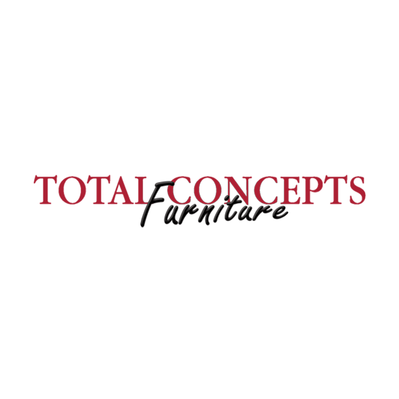Total Concepts logo
