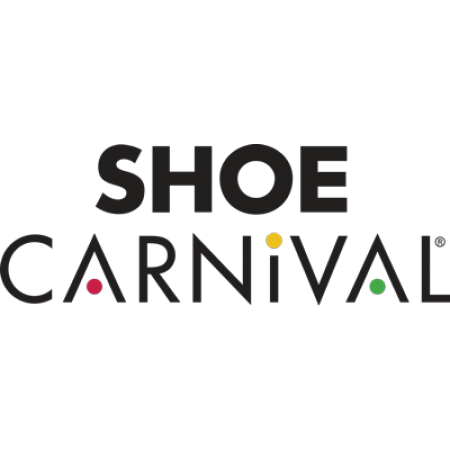 Shoe Carnival Sunday hours are 11 - 7. * Note that Shoe Carnival shoe store may vary in closing, opening and sunday hours of operation by state and city. The following Shoe Carnival hours are based on the average store hours nationwide and pertain to most stores.