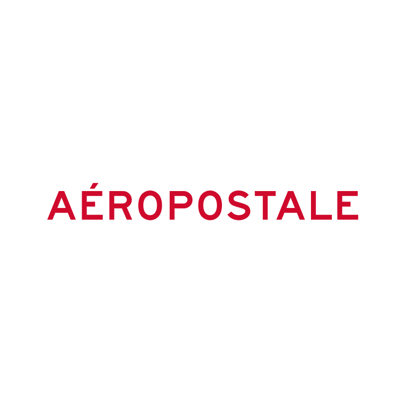 Aéropostale Logo