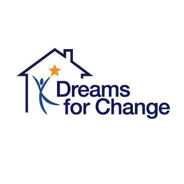 Dreams for Change Logo