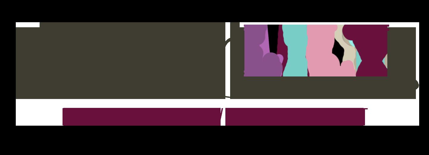 estherLILY Logo