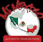 Mi Mexico Express logo