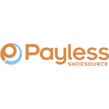 Payless ShoeSource Logo