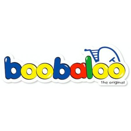 Boobaloo Strollers Global