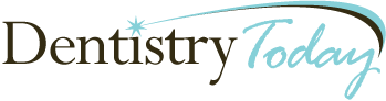 Dentistry Today logo