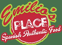 Emilio's Place logo