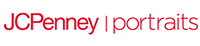JCPenney Portraits logo