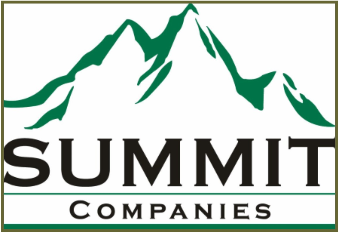 Summit Companies Logo