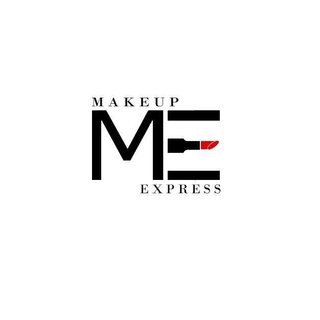 Makeup Express Logo