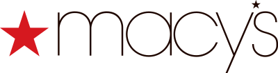 Macy's Optical Boutique logo