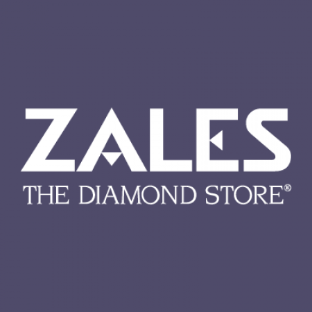 Zales Post Oak Mall