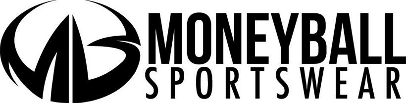 Moneybal Sportswear logo