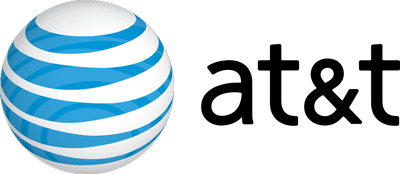 Cell-Solutions - AT&T logo