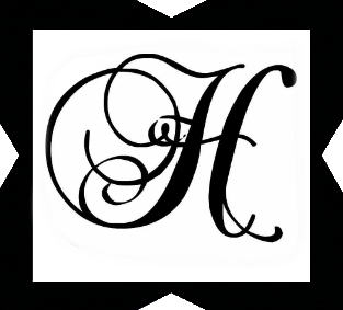 H Collection logo