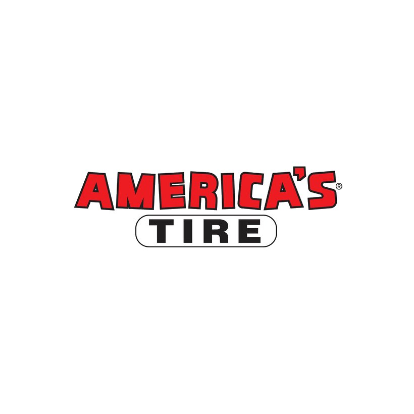 America's Tire Co. logo