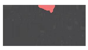 Apricot Lane logo