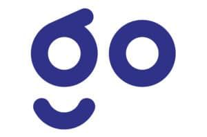 Go To Go Insurance >> Go Auto Insurance East Towne Mall