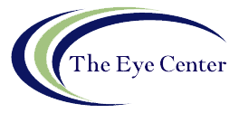 TEC Optometry logo