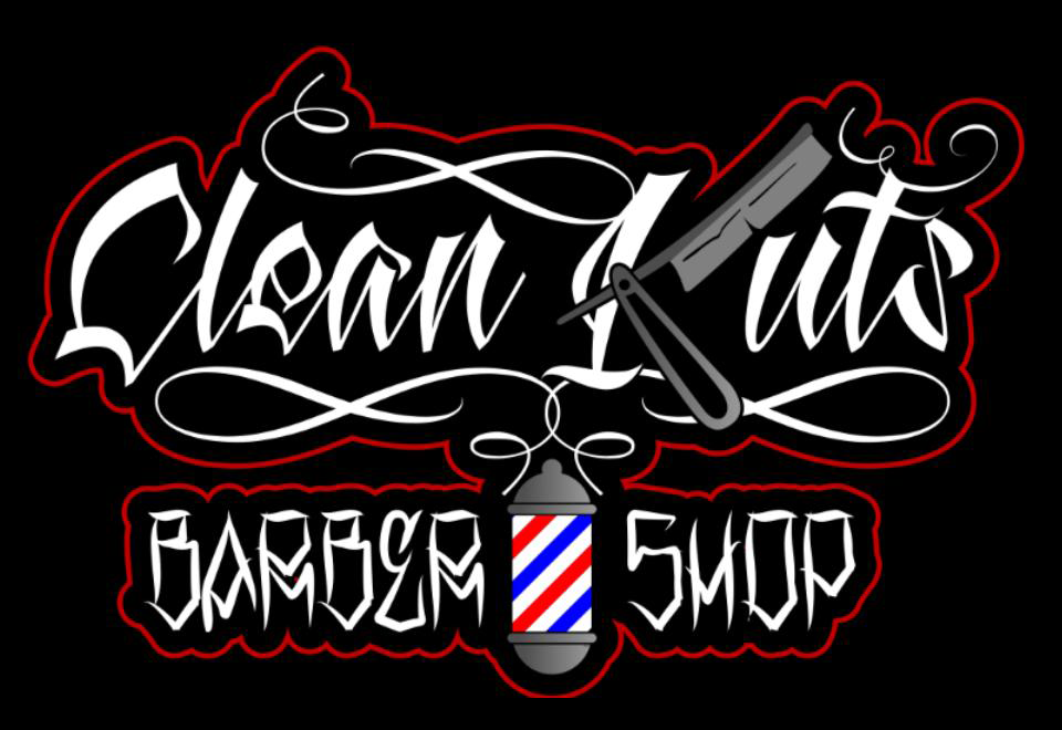 Clean kuts logo