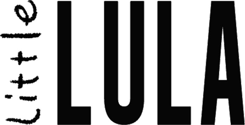 Lovely Little Lula logo