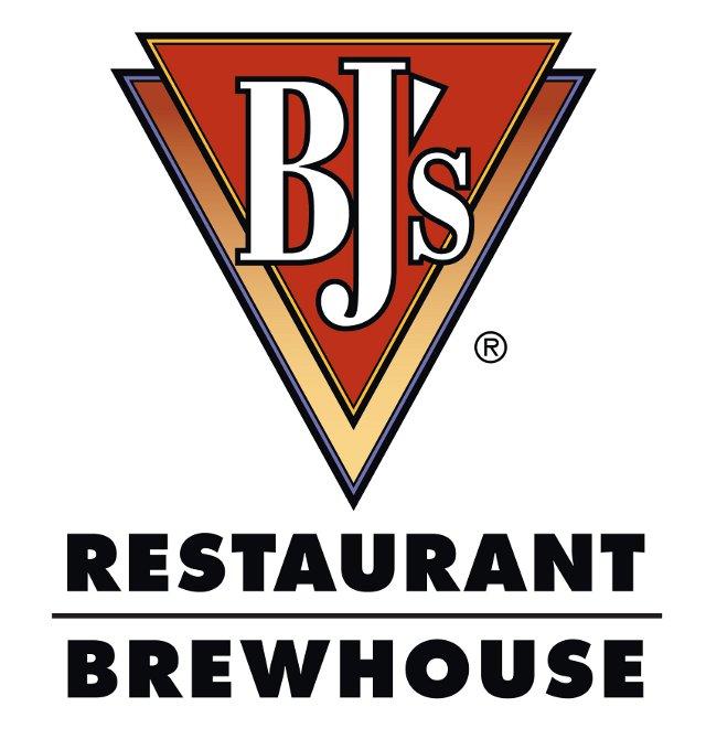 Steaks en BJS