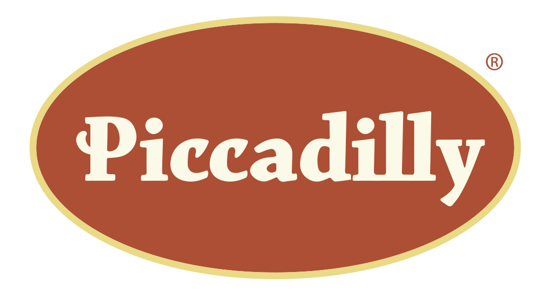 Piccadilly Cafeteria logo