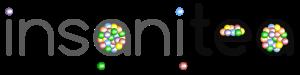 InsaniTea logo