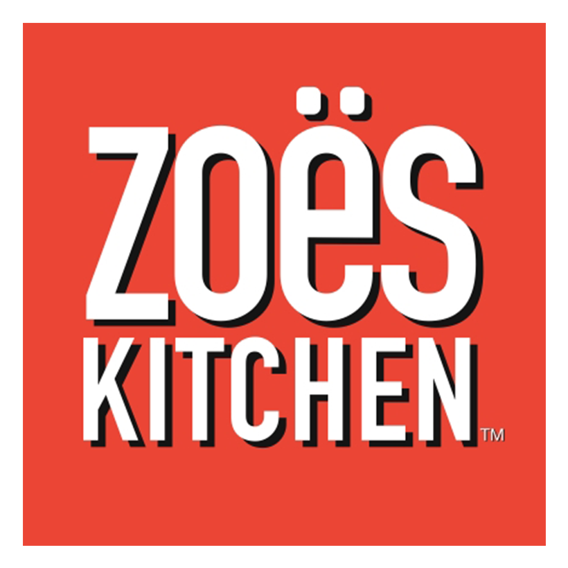 Zoe\'s Kitchen | Friendly Center