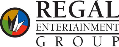 Regal Northstar 14 logo