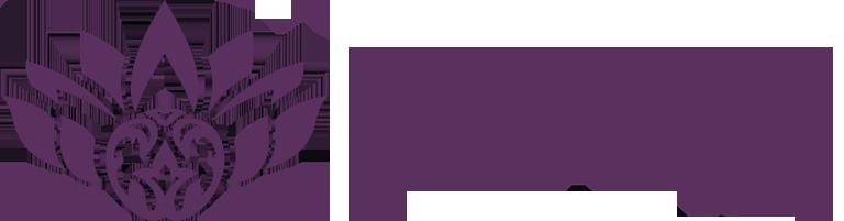 NobiliTea logo