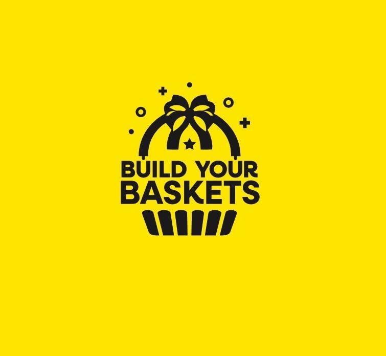 Build Your Baskets Logo