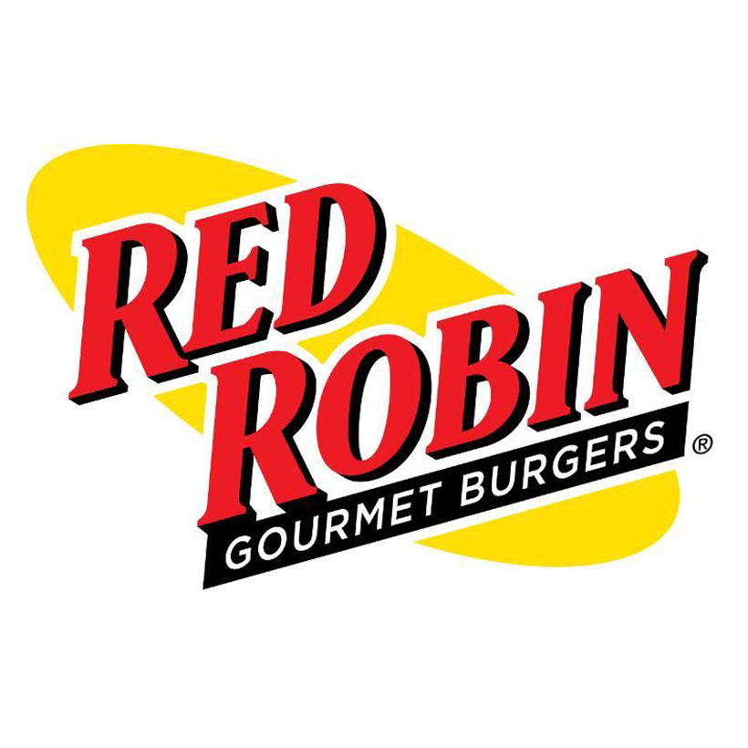 Red Robin Gourmet Burgers Hanes Mall - Us-beer-map-red-robin