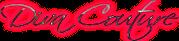 Diva Couture logo